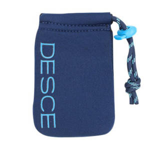 Θήκη Μεταφοράς Pocket Νέο Sleeve Mini Desce