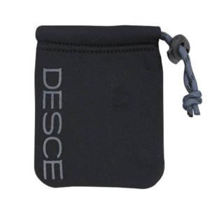 Θήκη Μεταφοράς Pocket Νέο Sleeve Regular Desce