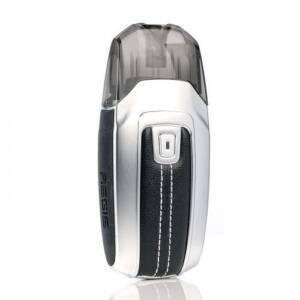Aegis Pod 800mAh Geekvape Silver Chafer