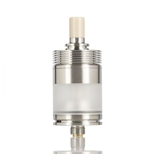 Pioneer RTA 3.7ml BP Mods 1