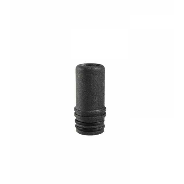 Drip Tip A 510 Fumytech