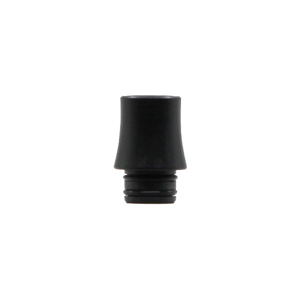 Drip Tip G1 510 Fumytech